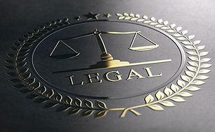 LegalImage_Teaser.jpg