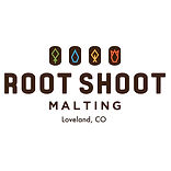 RootShoot_Brown.jpg