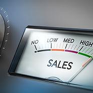 Sales Optimization