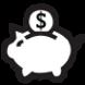 SaB Bank & Finance Icon