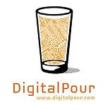 DigitalPour_NewLogo_Vertical.jpg