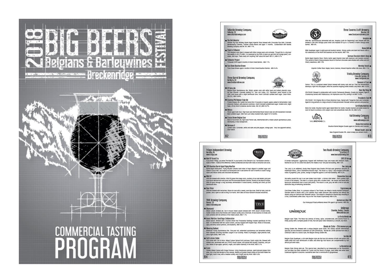 2018_BBF_ProgramParts