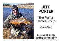 Jeff Porter Photo