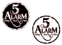 5Alarm_Logo