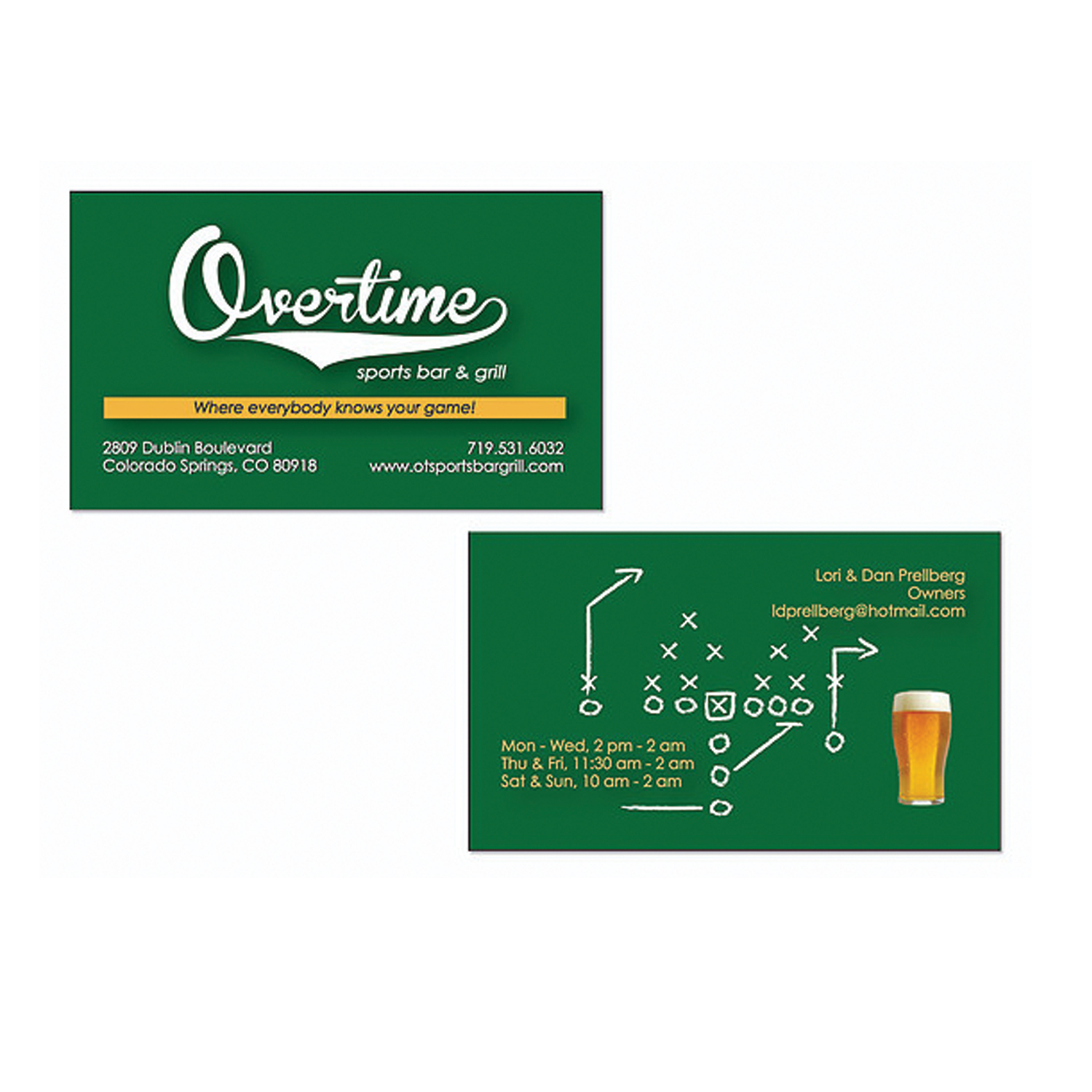 OT-Business-Card
