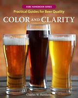 Color&Clarity.jpg