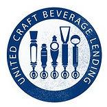 0913_Craft_Beverage_Logo-2.jpg
