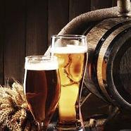 Oak and Aging Barrel Brewing