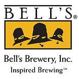 Bells_Brewery.jpg