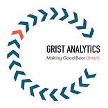 Grist_logo.jpg