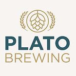 PlatoBrewing_Logo.jpg
