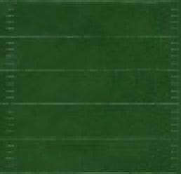 fbfield_lines_nonumbers.jpg 2013-8-8-12: