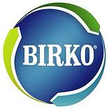 BirkoCorp.jpg