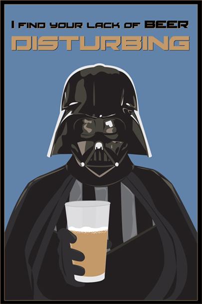Vader_Lack