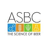 ASBC Science of Beer Logo