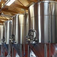BrewingEquipment_Cropped.jpg