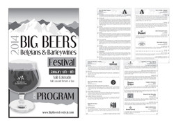 2014_BBF_ProgramParts