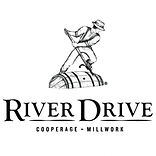 River-Drive-Sketch-Logo.jpg