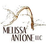 MelissaAntone_StandinLogo.jpg