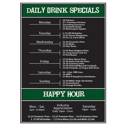 OT_TableTent_DrinkSpecials