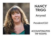 Nancy Trigg Photo