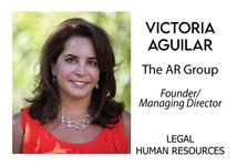 Victoria Aguilar Photo