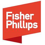 Fisher-Phillips-Logo-Color-No-tagline.jp