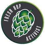 FreshHopActivist_Logo.jpg
