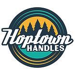 Hoptown-Logo-2019-padded.jpg