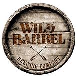 wildbarrelbrewing.png