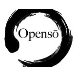 OpensoLogo.jpg