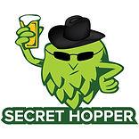 secret-hopper-high-quality-logo-2-.jpg