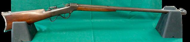 MGW12