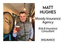 Matt Hughes Photo