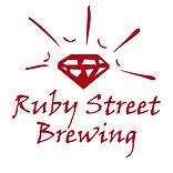 RubyStreetBrewing_Logo.jpg