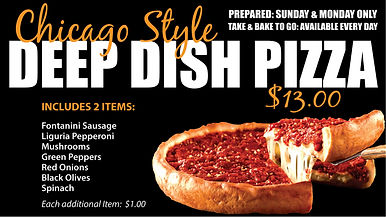 19_Chicago-Style-Pizza.jpg