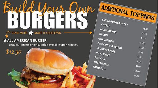 21_BYO-Burgers.jpg