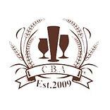 CBA-logo.jpg
