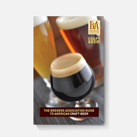 Guide to American Craft Beer