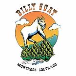 BillyGoatHopFarm_Logo.webp