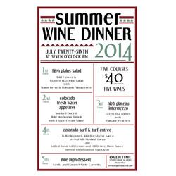 OT-Wine-Dinner