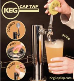 KCT_Thirst_Marketplace_2.5x2.75