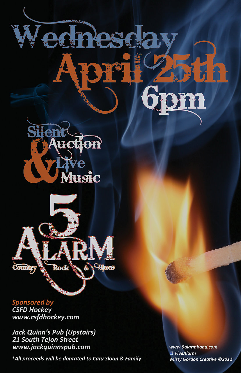 5Alarm_April25th_Email