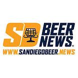SDBeerNews_Logo.jpg