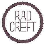 RadCraft.jpg