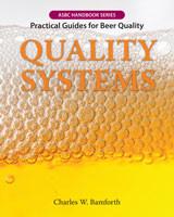 QualitySystem.jpg