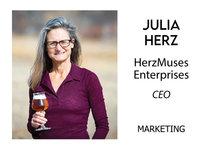 Julia Herz Photo