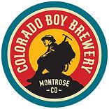 Colorado_Boy_Brewery_Colorado_COLOR.jpg