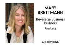 Mary Brettman Photo