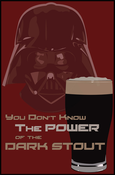 Vader_Stout
